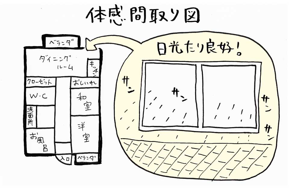 株式会社光陽02