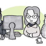 HTMLサポート