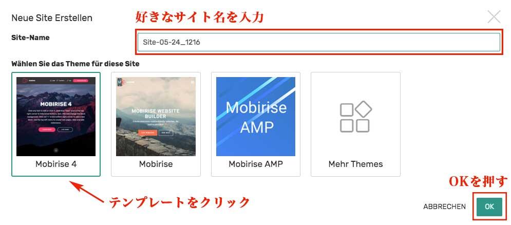Mobirise03